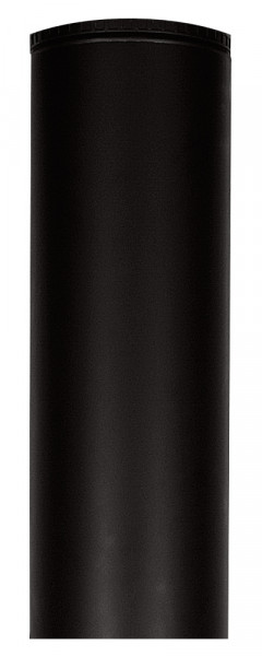 Grillkamin Verlängerung 100 cm für Firestar CLASSIC 800