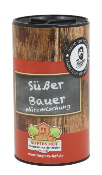 Röpers Hof SÜSSER BAUER, 150 g