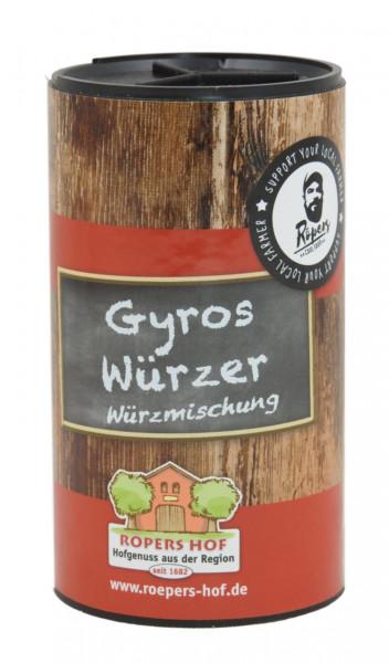 Röpers Hof GYROS MISCHUNG, 100 g