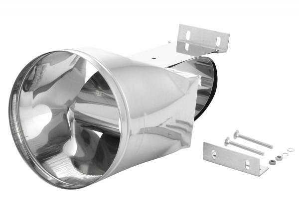 KW Anschlussstück A Zugbegrenzer Modelle Z(UK)130, Z(UK)150(S), Z(UK)180