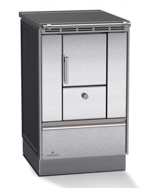 Küchenherd Lohberger REGA 50, 4,5 kW